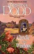 Download Candle in the Window (Medieval, #1) books