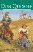 Download Don Quixote (Oxford Classic Tales) books