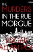 Download The Murders in the Rue Morgue books