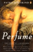 Download Perfume: The Story of a Murderer books