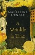 Download A Wrinkle in Time (Time Quintet, #1) books