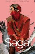 Download Saga 2 books