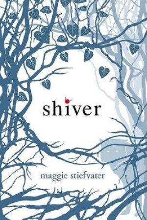 Reading books Shiver (The Wolves of Mercy Falls, #1)