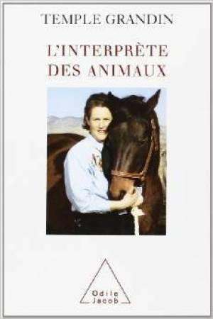 Reading books L'interprte des animaux