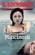 Download Mincinoii books