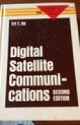 Download Digital Satellite Communications books