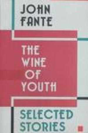read online The Wine of Youth
