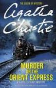 Download Murder on the Orient Express (A Hercule Poirot Mystery) books