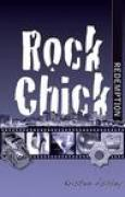 Download Rock Chick Redemption (Rock Chick, #3) books