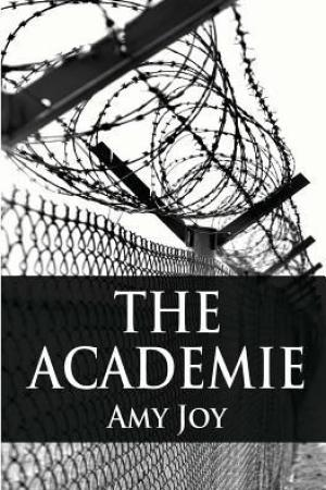 read online The Academie (Academie, #1)
