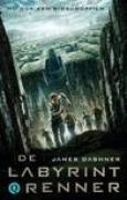 Download De labyrintrenner (Maze Runner, #1) books