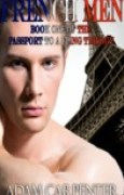 Download French Men (Passport to a Fling, #1) books