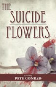 Download The Suicide Flowers pdf / epub books