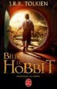Download Bilbo le Hobbit pdf / epub books