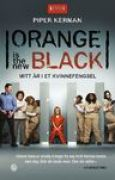 Download Orange is the new Black. Mitt r i et kvinnefengsel books
