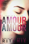 Amour Amour (Aerial Ethereal, #1)