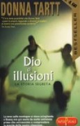 Download Dio di illusioni. La storia segreta books