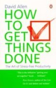 Download How To Get Things Done books