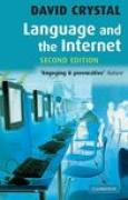 Download Language and the Internet books