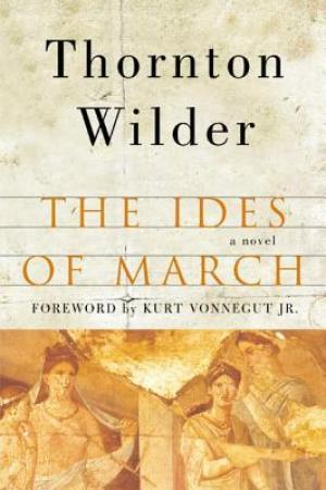read online The Ides of March