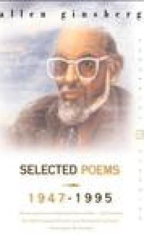Selected Poems, 19471995