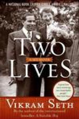 read online Two Lives
