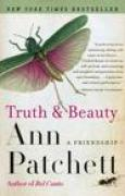 Download Truth and Beauty books