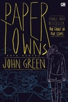 Download Paper Towns - Kota Kertas