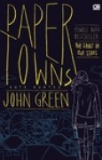 Download Paper Towns - Kota Kertas books