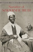 Download Narrative of Sojourner Truth books