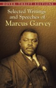 Download Selected Writings and Speeches of Marcus Garvey books