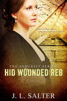 Download Hid Wounded Reb