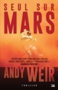 Download Seul sur Mars books