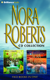 Download Nora Roberts the Witness & Whiskey Beach 2-In-1 Collection