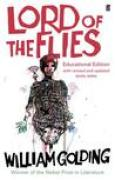 Download Lord of the Flies pdf / epub books