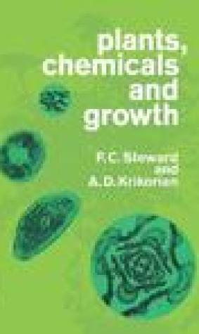 Plants, Chemicals and Growth