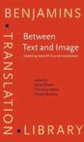 Between Text and Image: Updating Research in Screen Translation