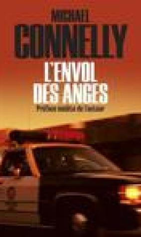 L'Envol des anges (Cal-Lvy- R. Ppin) (French Edition)