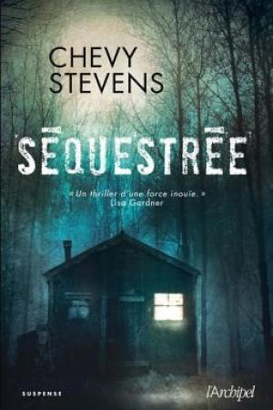 Reading books Squestre (Suspense) (French Edition)