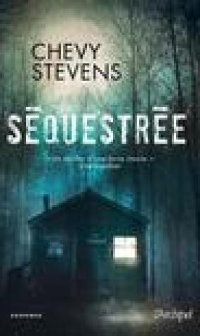 Squestre (Suspense) (French Edition)