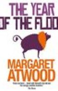 Download The Year of the Flood (MaddAddam Trilogy, #2) books