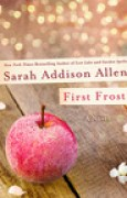 Download First Frost (Waverley Family, #2) books