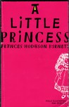 Download A Little Princess (Condensed and Adapted)