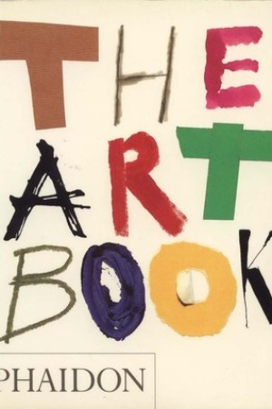 The Art Book pdf books