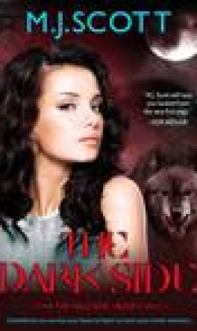The Dark Side (The Wild Side, #2)
