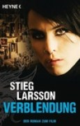 Download Verblendung (Millennium, #1) books