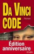 Download Da Vinci Code - Version Francaise books
