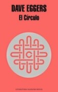 Download El crculo books