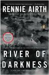 River of Darkness (John Madden, #1)