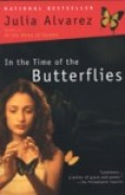 Download In the Time of the Butterflies books